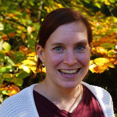 Tessa Menning
